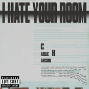 "I Hate Your Room (From the Podcast Musical ""Valentine's Day In Hell"")"