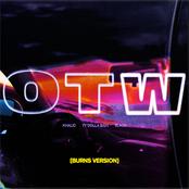 OTW (BURNS Version)