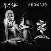Farewell to Metal Slut