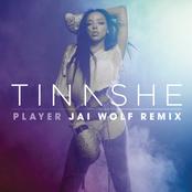 Player (Jai Wolf Remix)