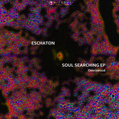 Soul Searching EP