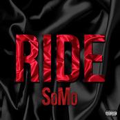 Somo: Ride