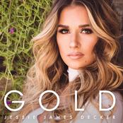 Jessie James Decker: Gold