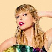 Avatar di Taylor Swift