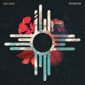 Transpose (EP)