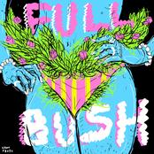 Full Bush: Full Bush