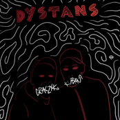 Dystans - Single