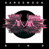 Darkswoon: Bind