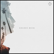Kygo - Golden Hour