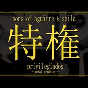 Privilegiados 2.0 (Versión Metal)