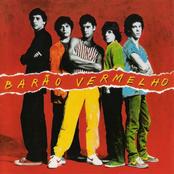 Barão Vermelho (Edição Especial 30 Anos)