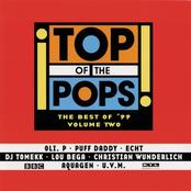 Top Of The Pop' s Vol. 2/'99