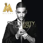 Maluma: Pretty Boy, Dirty Boy