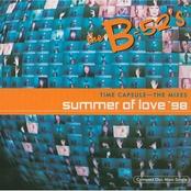 Summer of Love '98