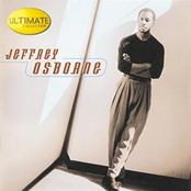 Jeffrey Osborne: Ultimate Collection