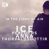 International Contemporary Ensemble: Thorvaldsdottir: In the Light of Air