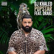 DJ Khaled: POPSTAR (feat. Drake)