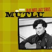 Mutlu: Blue Note Jazz Series