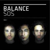 Balance 013: CD 3