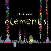 Chief Kaya: Elements