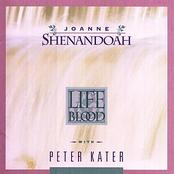 Joanne Shenandoah: Life Blood