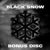 Black Snow (Bonus CD)