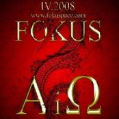 Nieznany album (2008-11-14 12:42:15)