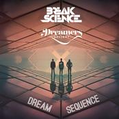 Break Science: Dream Sequence