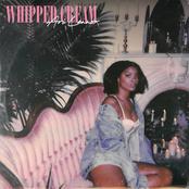 Ari Lennox: Whipped Cream