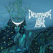 Destroyer of Light: Hopeless