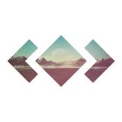 Madeon: Adventure (Deluxe)