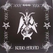 In Ceremonial Circles/Kult Satan