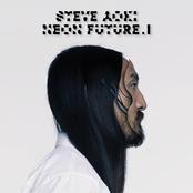 Steve Aoki: Neon Future I