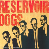 Reservoir Dogs [Original Motion Picture Soundtrack]