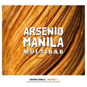 Arsenio Manila - Vol. 1