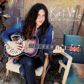 Kurt Vile: b'lieve i'm goin down...
