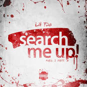 Search Me Up