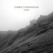 Charlie Cunningham: Lines