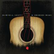 Darrell Scott: A Crooked Road