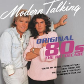 Original 80's
