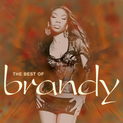 Brandy: The Best Of