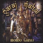 Garaj Mahal: Mondo Garaj