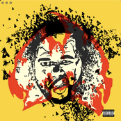 Lemon (feat. Method Man) - Single
