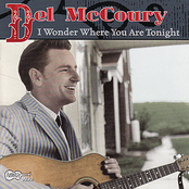 Del Mccoury: I Wonder Where You Are Tonight