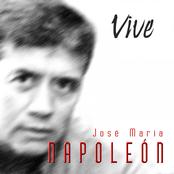 Jose Maria Napoleon: Vive
