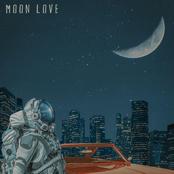 Boombox Cartel: Moon Love