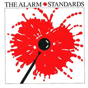 The Alarm: Standards