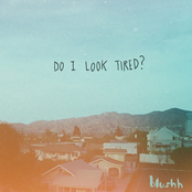 Blushh: Do I Look Tired?