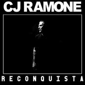 CJ Ramone: Reconquista