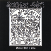 Butcher ABC: Butchered Feast of Being
